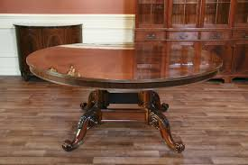high end dining room furniture brands luxury high end dining tables 44 for your home decoration ideas