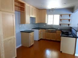 Titan Kitchen Kitchens