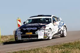 nissan 350z gta v nissan 350z rally all racing cars