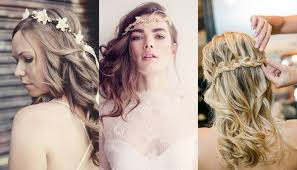 great gatsby hair long 16 bridal hairstyles for long hair fit for a princess