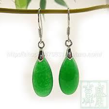 cheap earrings cheap earrings jade find earrings jade deals on line at alibaba