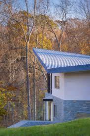 difficult run residence by robert m gurney architect