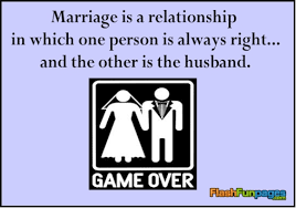 wedding quotes ecards quotes about marriage ecards for