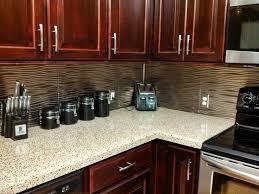 fasade kitchen backsplash 105 best customer projects images on backsplash