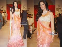saree draping new styles saree draping styles to try oneindia boldsky