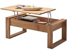 Wohnzimmertisch Mit Stauraum Couchtisch M Plattenlift Wohnzimmertisch Sofatisch Tisch