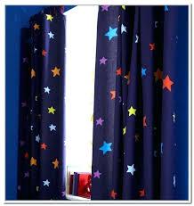 Toddler Blackout Curtains Toddler Boy Bedroom Curtains Biggreen Club