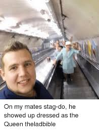 Stag Party Meme - 25 best memes about stag do stag do memes