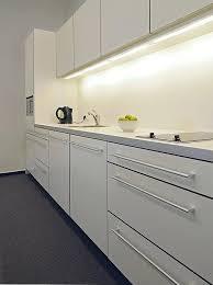Kitchen Unit Lighting Cabinet Kitchen Lights D Wiring Kitchen Cabinet Lights Uk