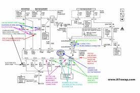 100 2004 gmc topkick service manual 1991 gmc sierra wiring