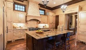 kitchen island with bar countertops backsplash kitchen island breakfast bar wonderful