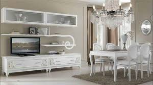 76 home decoration indoor and outdoor design ideas 2017 bedroom