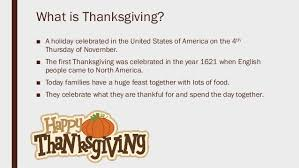 thanksgiving powerpoint pdf 1