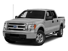 2014 ford f150 prices stock 7j0645a used 2014 ford f 150 davenport iowa 52802
