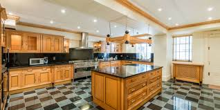 grand designs home hunting lodge kemeys folly is for sale