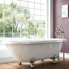 Small Size Bathtubs Small Bathtub Sizes Bathtubs Small Bathtub Sizes Philippines