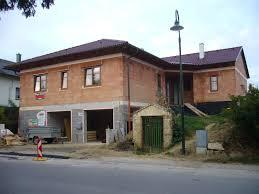 Mein Haus Hausbau Galerie Von Maxm