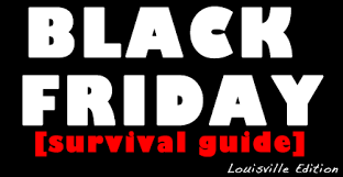 what are the best black friday deals 2011 the best black friday deals and apps survival guide technology