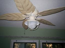 themed ceiling fan interior remote themed ceiling fan