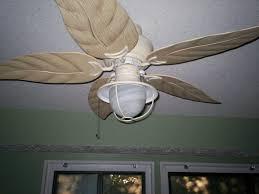 Bathroom Fan Lights Interior Exhaust Fan Bathroom Ceiling Fans Menards Hunter