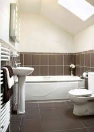how to remove old caulk in your bathroom master plumbing