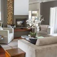 Room Interior Design by Interior Design Tips For Living Room Insurserviceonline Com