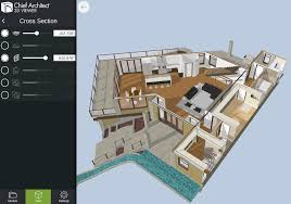 Home Designer Pro By Chief Architect by 3d Viewer By Chief Architect Android Apps On Google Play
