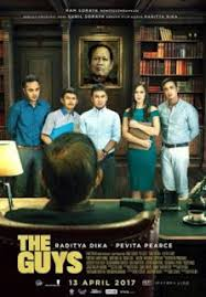 link download film filosofi kopi 2015 download film the guys 2017 bluray ganool film indonesia