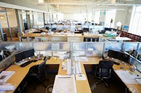 Open Floor Plan Office Space by Open Plan Office Stock Photos U0026 Pictures Royalty Free Open Plan