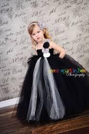 Halloween Wedding Costume Ideas 25 Halloween Wedding Flowers Ideas Gothic