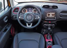 jeep renegade interior leasebusters canada u0027s 1 lease takeover pioneers 2016 jeep