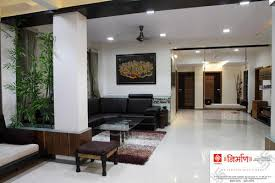 Interior Designer In Surat Nirmaan Architects U0026 Interior Designers Surat Consultants Of