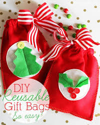721 best wrapping u0026 homemade gifts images on pinterest gift