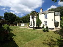 Luxury Cottages Cornwall by Elite West Holidays Luxury Holiday Cottages In Cornwall