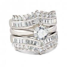 wedding rings for wedding rings wedding rings for jeulia jewelry
