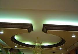 decor platre pour cuisine decoration platre plafond simple awesome platre plafond chez