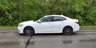 first acura acura tlx horsepower cars for good picture