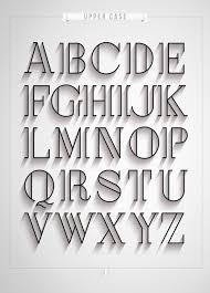 design lines font free font london typeface type