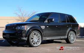 silver range rover land rover wheels and range rover wheels and tires land rover
