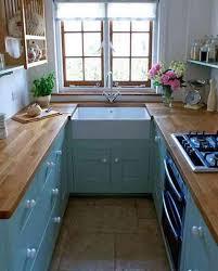Small Square Kitchen Design Ideas 18 Briliant Small Kitchen Design Ideas Rilane
