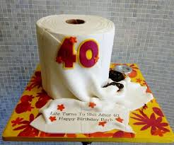 Mens 40th Birthday Decorations 40th Birthday Cakes For Men 40th Birthday Decorations For Men