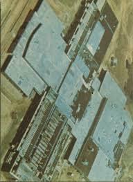 west milford high school yearbook 1976 west milford high school yearbook online west milford nj