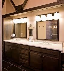 bathroom vanity lights australia mirrored bathroom vanity