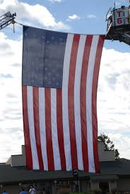 9 11 Remembrance Flag 9 11 Remembrance Ceremony Color Guard U2014 Lehigh Valley Marine Corps
