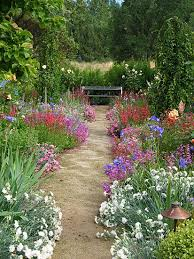 english cottage garden ideas s44design com