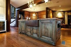 kitchen island cabinets for sale kitchen cabinets islands sale classic style kitchen island cabinet
