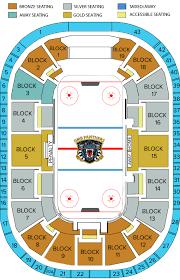 visiting us arena seating plan