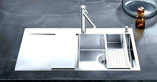 home depot kitchen sinks stainless steel home depot kitchen sinks stainless steel captivating kitchen sinks