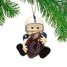 scottish ncaa ornaments ebay