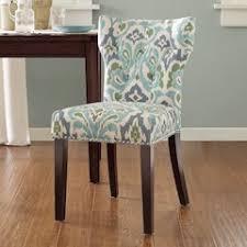 dining room chairs u0026 chair sets kohl u0027s